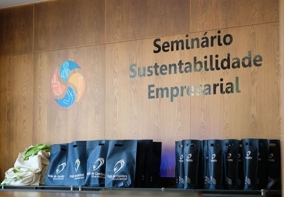Entrepreneurial Sustainability Seminar
